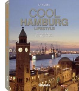 Cool Hamburg - Lifestyle