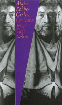 Corinthes letzte Tage