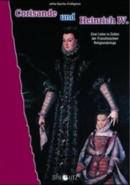 Corisande und Heinrich IV.
