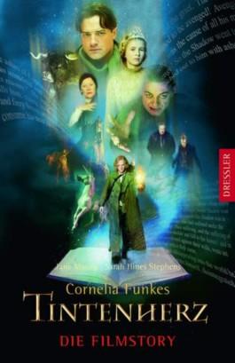 Cornelia Funkes Tintenherz - Die Filmstory