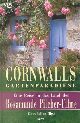 Cornwalls Gartenparadiese