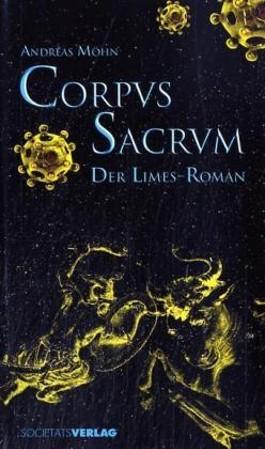 Corpus Sacrum