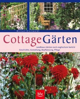 Cottage-Gärten