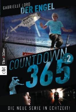 Countdown 365 - Der Engel