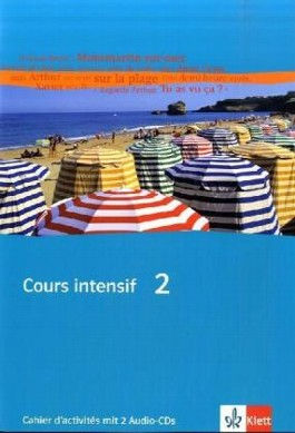 Cours intensif