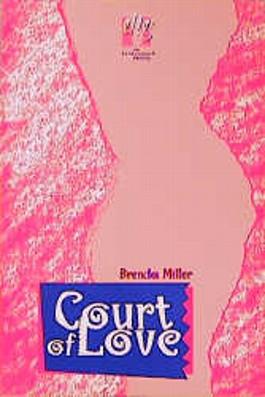 Court of Love (edition el.es)