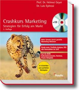 Crashkurs Marketing