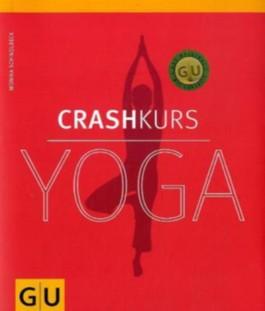 Crashkurs Yoga