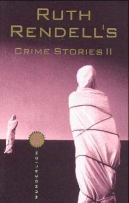 Crime Stories. Tl.2
