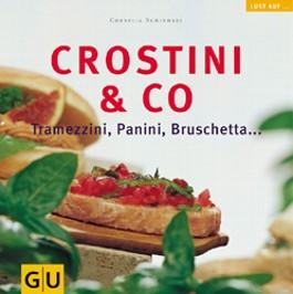 Crostini & Co.