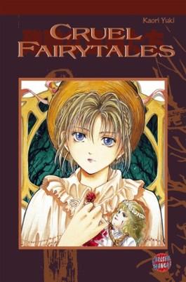 Cruel Fairytales