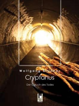 Cryptanus