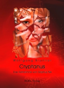 Cryptanus II