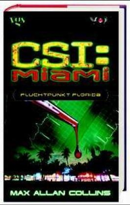 CSI-Miami