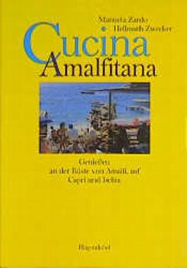 Cucina Amalfitana