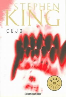 Cujo / Cujo