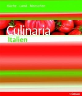 Culinaria Italien