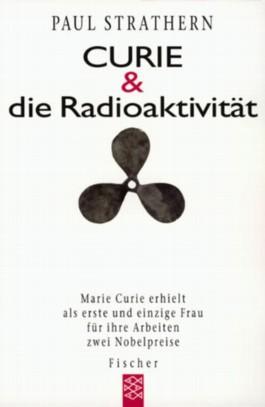 Curie & die Radioaktivität