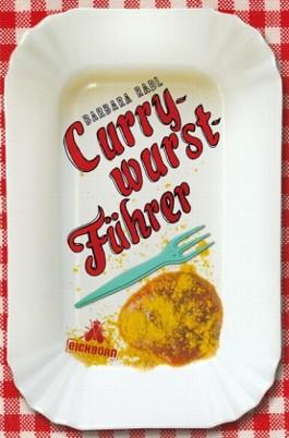Currywurst-Führer