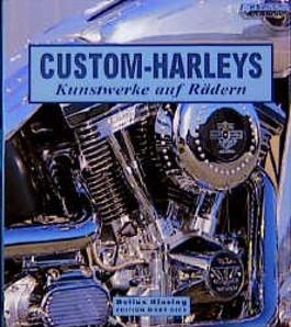 Custom-Harleys