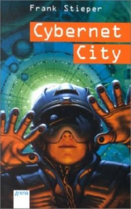 CybernetCity