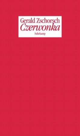 Czerwonka