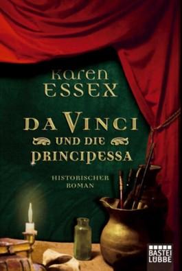 Da Vinci und die Principessa