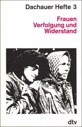 Dachauer Hefte. H.3