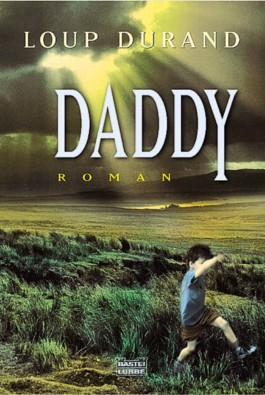 Daddy, Film-Tie-In
