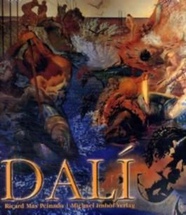 Dalí - Leben und Werk