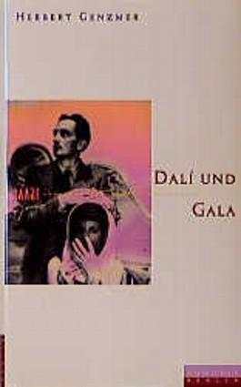 Dali und Gala