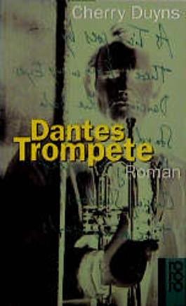 Dantes Trompete