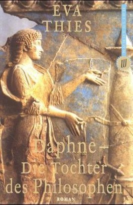 Daphne, Die Tochter des Philosophen