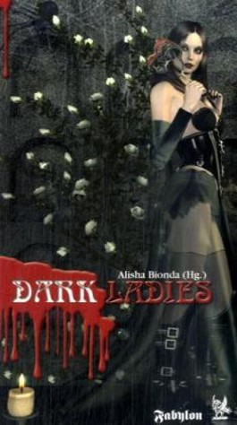 Dark Ladies 1