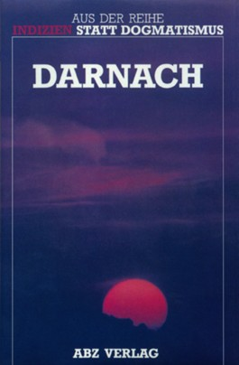 Darnach