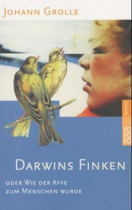 Darwins Finken