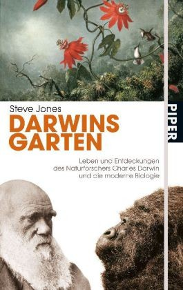 Darwins Garten