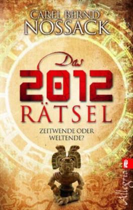 Das 2012 Rätsel