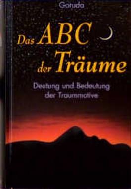 Das ABC der Träume
