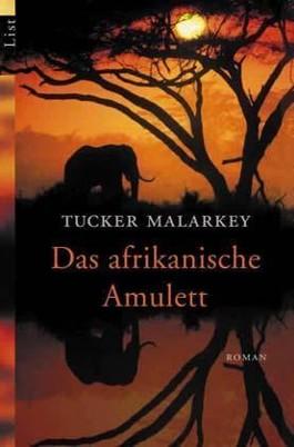 Das afrikanische Amulett