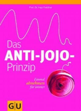 Das Anti-Jo-Jo-Prinzip