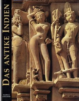 Das antike Indien