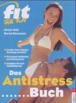 Das Antistressbuch