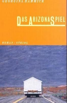 Das Arizona-Spiel