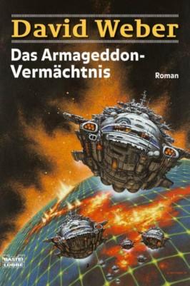 Das Armageddon-Vermächtnis