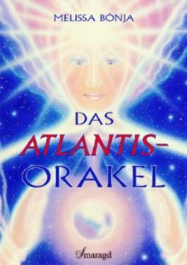 Das Atlantis-Orakel