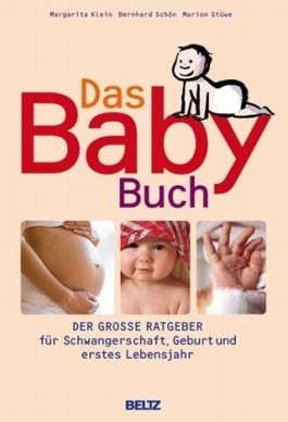 Das BabyBuch