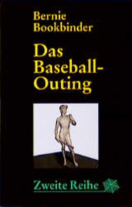 Das Baseball-Outing