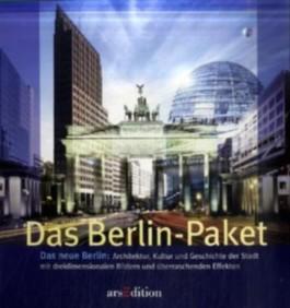 Das Berlin-Paket
