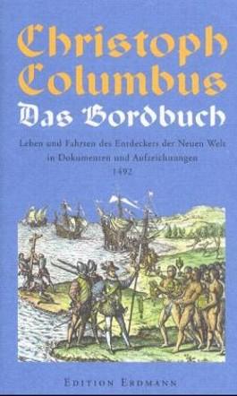 Das Bordbuch